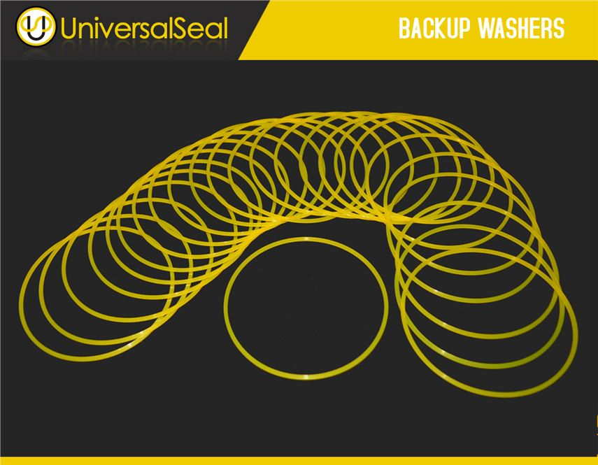 Universal Top selling product is Backup Washers