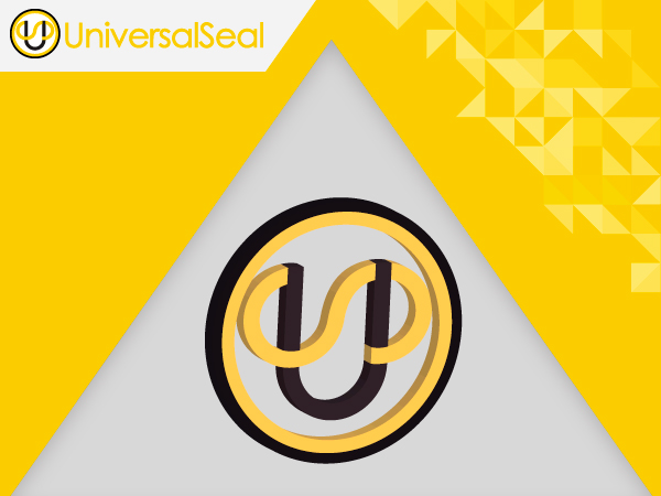 All Products - Products Universal Seal Inc.